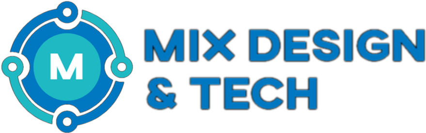 Mix Design & Tech
